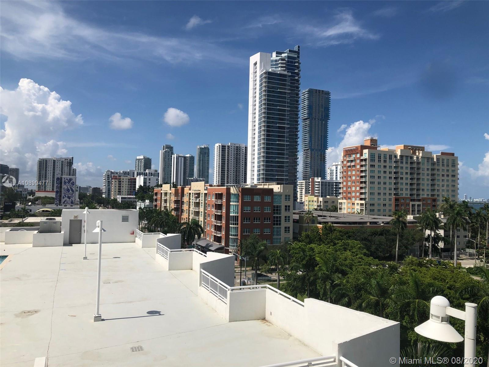 1800 Biscayne Plaza #708 photo32