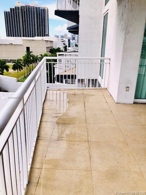 1800 Biscayne Plaza #708 photo25
