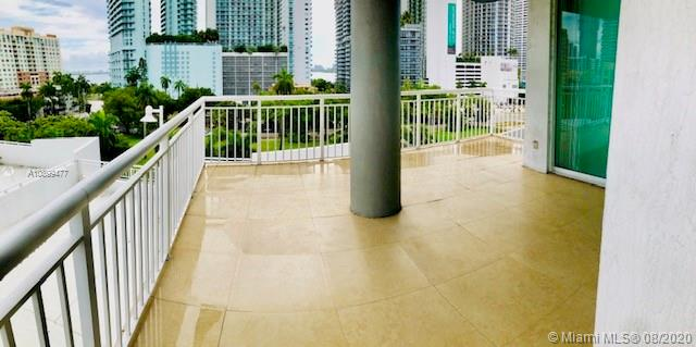 1800 Biscayne Plaza #708 photo21