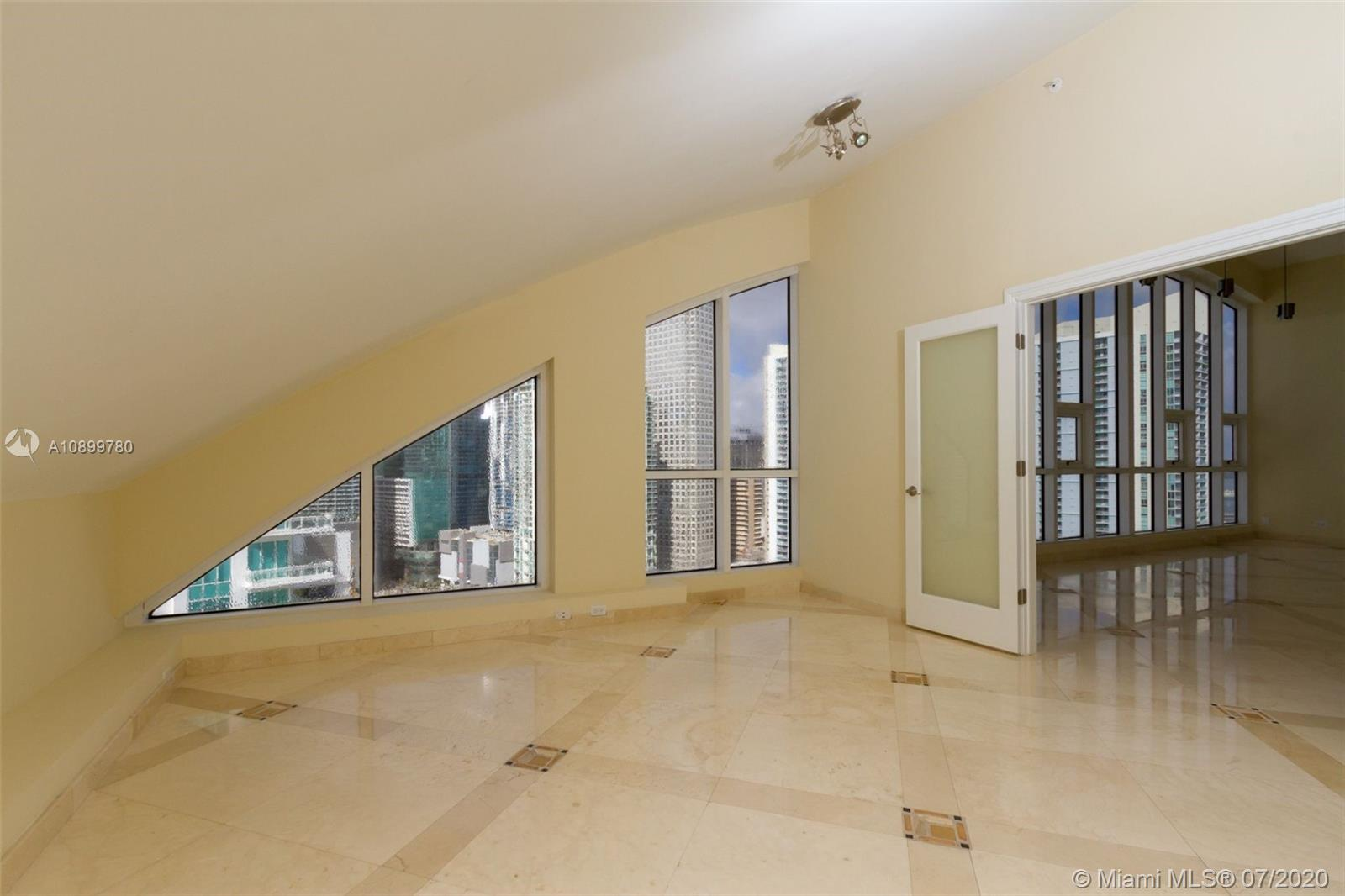 888 Brickell Key Dr #PH2802 photo023