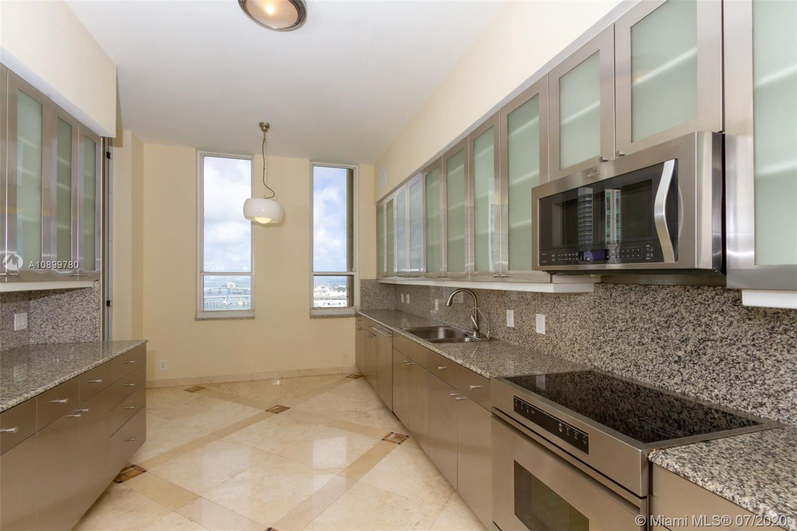 888 Brickell Key Dr #PH2802 photo07