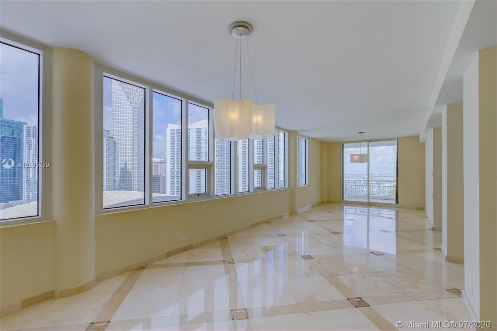 888 Brickell Key Dr #PH2802 photo03