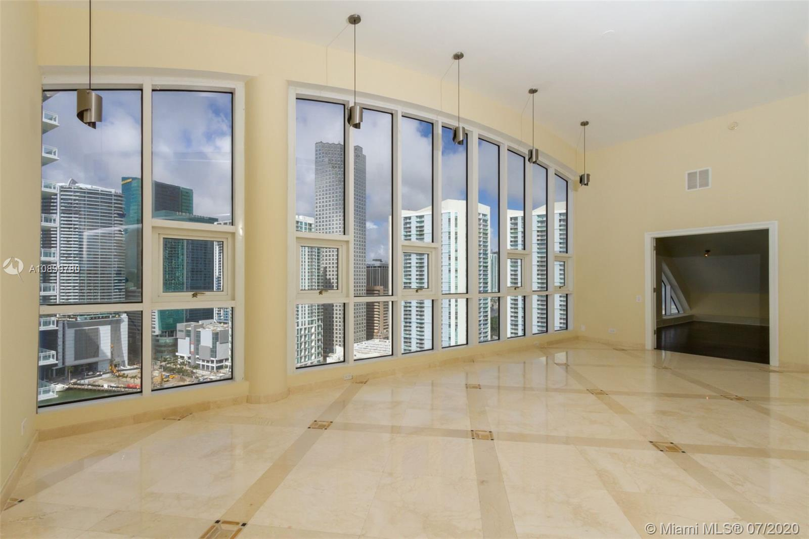 888 Brickell Key Dr #PH2802 photo028