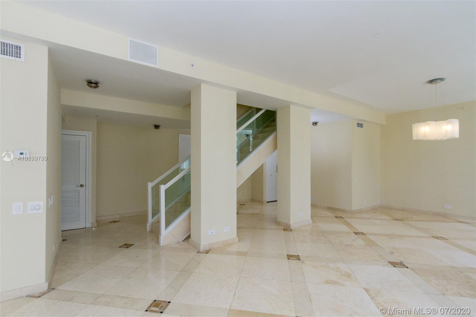 888 Brickell Key Dr #PH2802 photo05