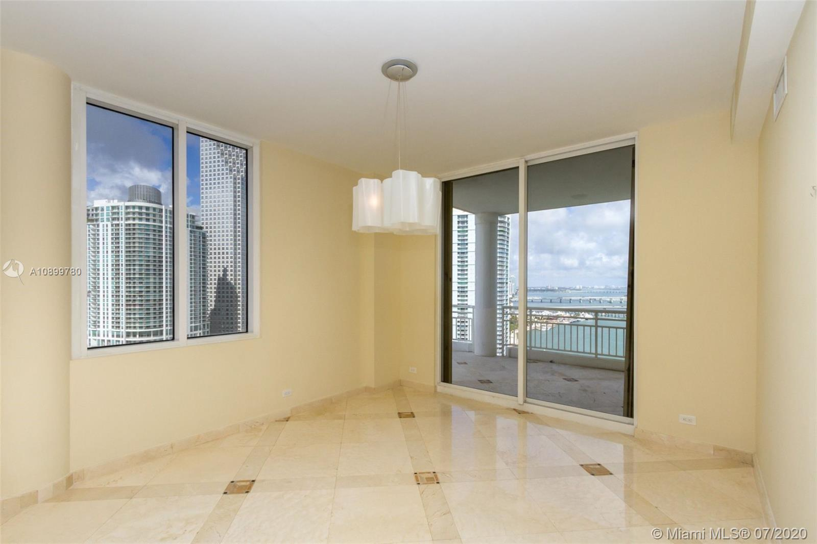888 Brickell Key Dr #PH2802 photo011