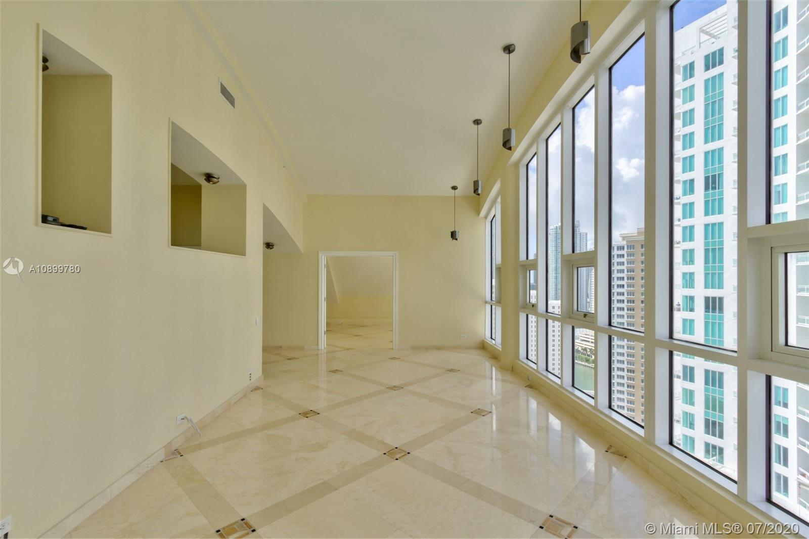 888 Brickell Key Dr #PH2802 photo031