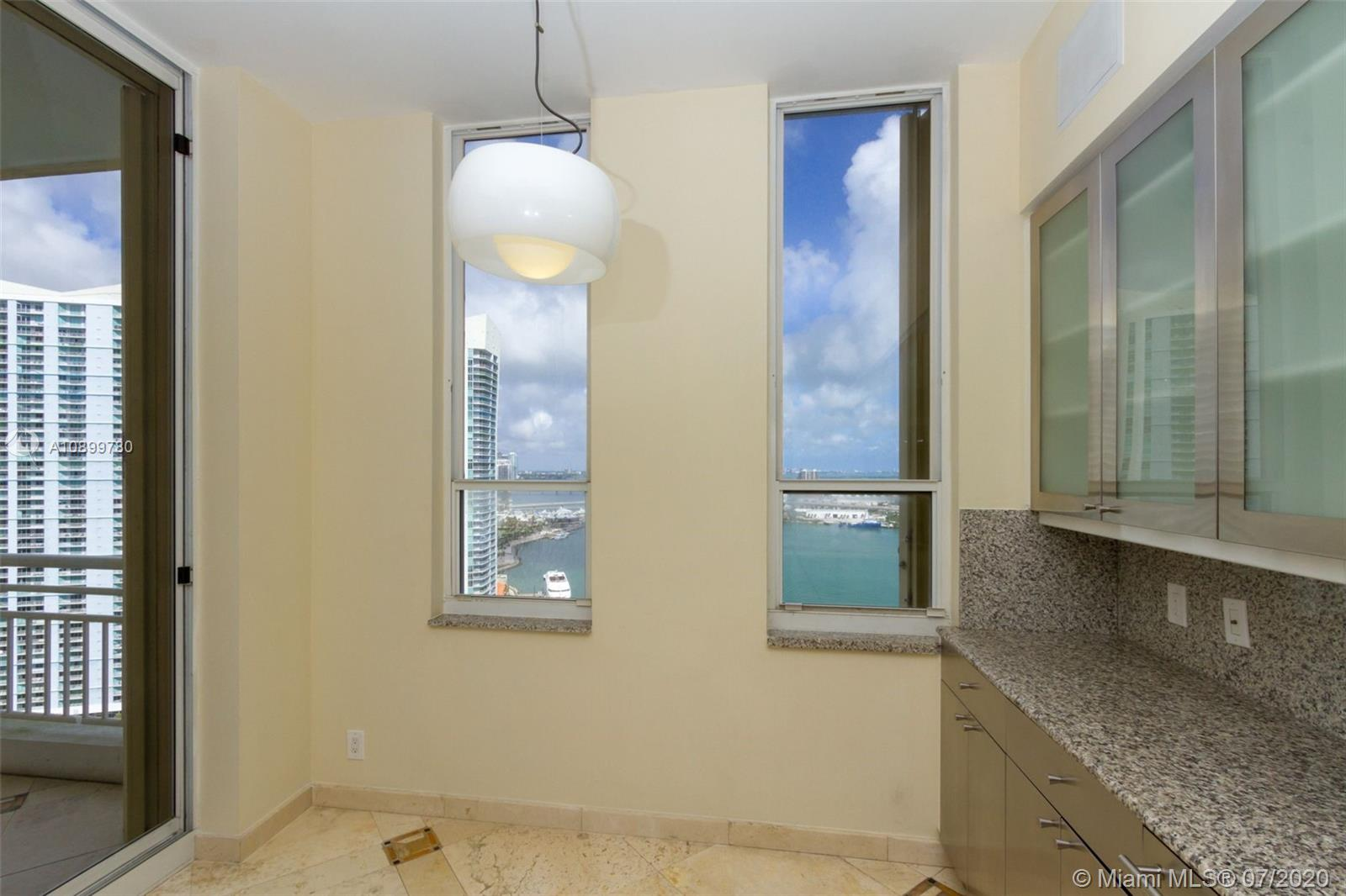 888 Brickell Key Dr #PH2802 photo08