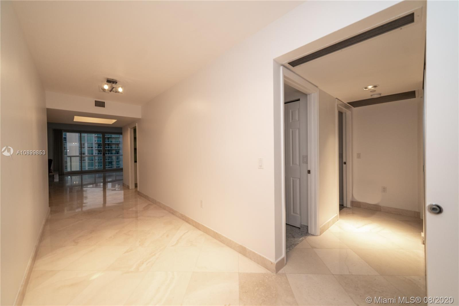 Photo of 16400 N Collins Ave #1746 listing for Sale
