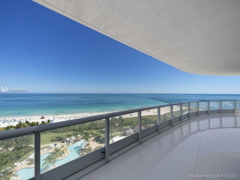 100 S Pointe Dr #1506 photo06