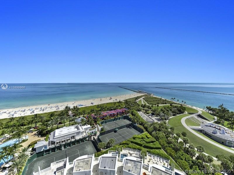 Photo of 100 S Pointe Dr #1506 listing for Sale