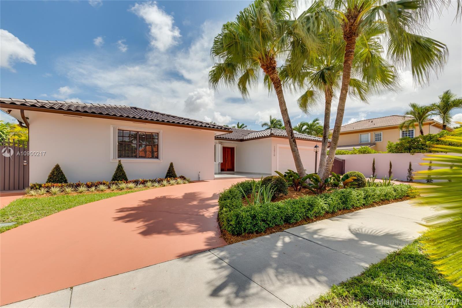 J G Heads Farms - 13910 SW 36th St, Miami, FL 33175