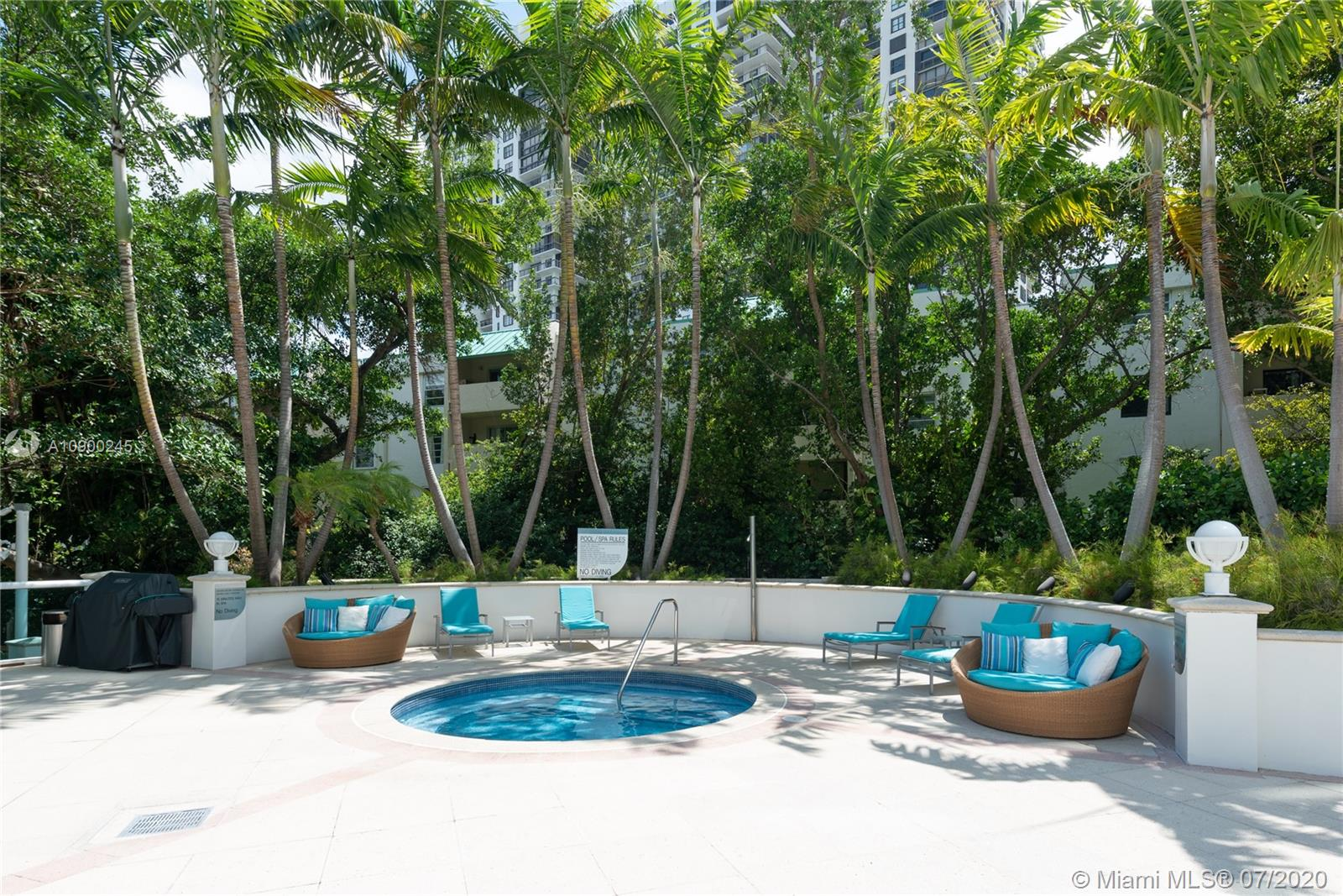 2127 Brickell Ave #1002 photo032