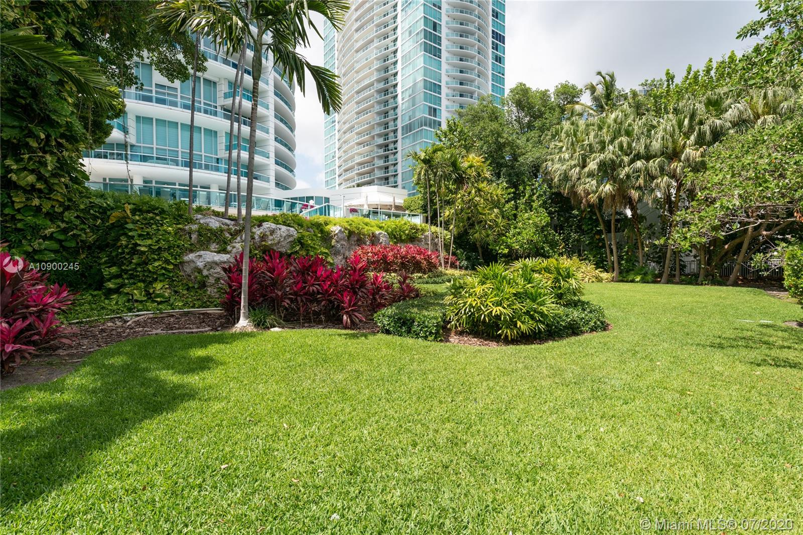 2127 Brickell Ave #1002 photo034