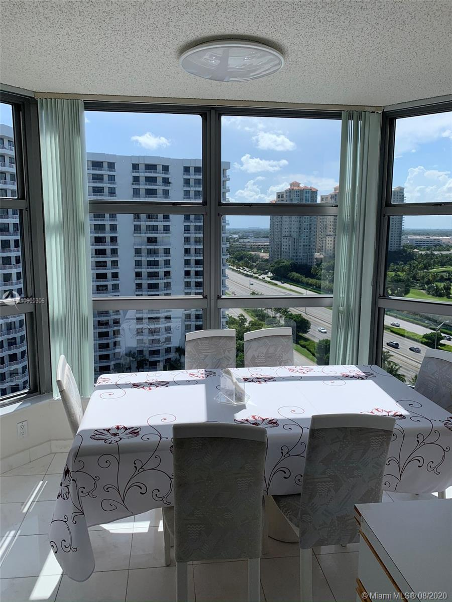Photo of 3400 NE 192nd St #1605 listing for Sale