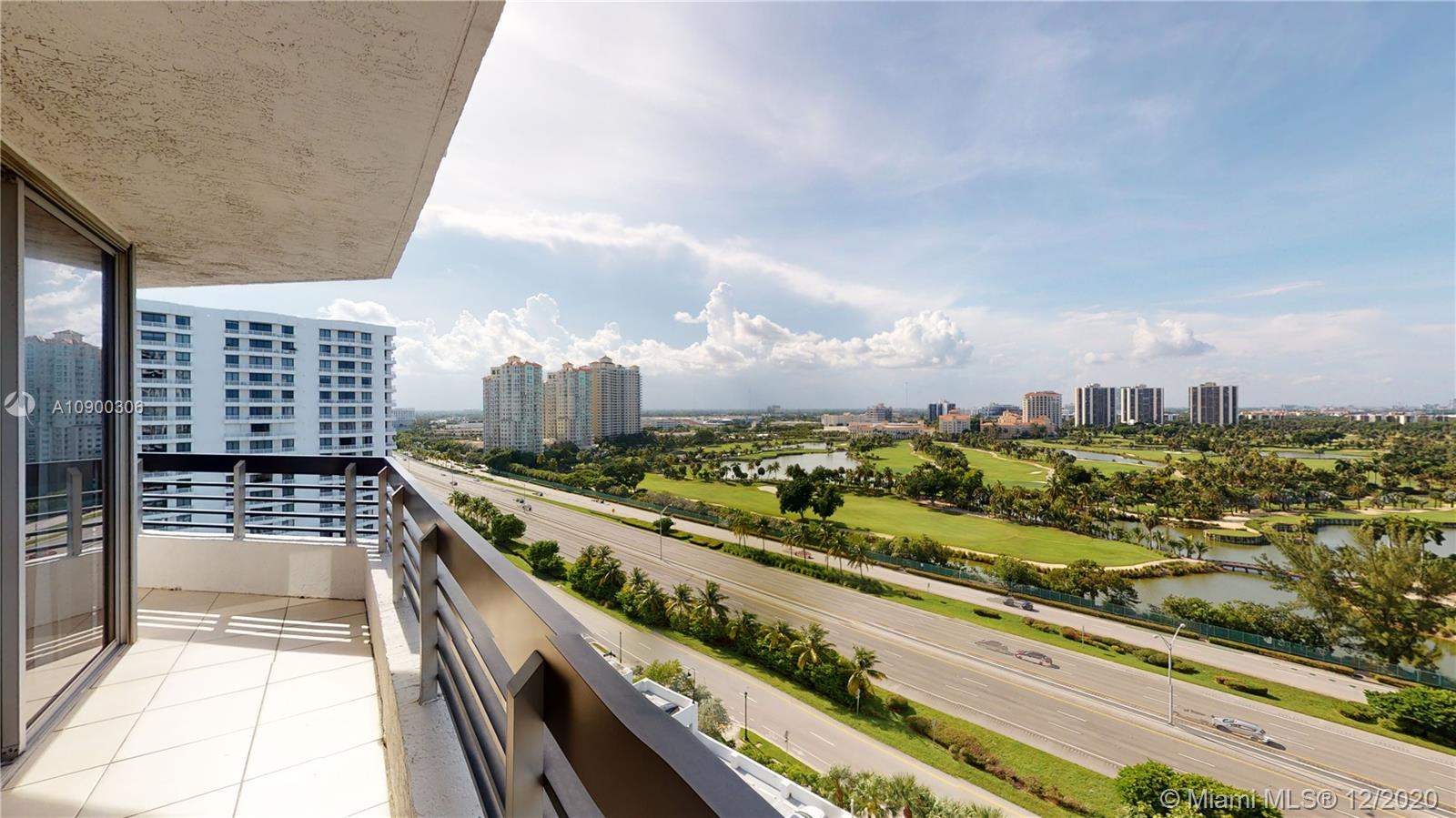 Mystic Pointe Tower 600 #1605 - 3400 NE 192nd St #1605, Aventura, FL 33180