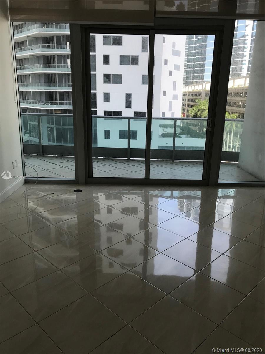1331 Brickell Bay Dr #604 photo02