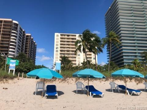 10185 Collins Ave #411 photo07