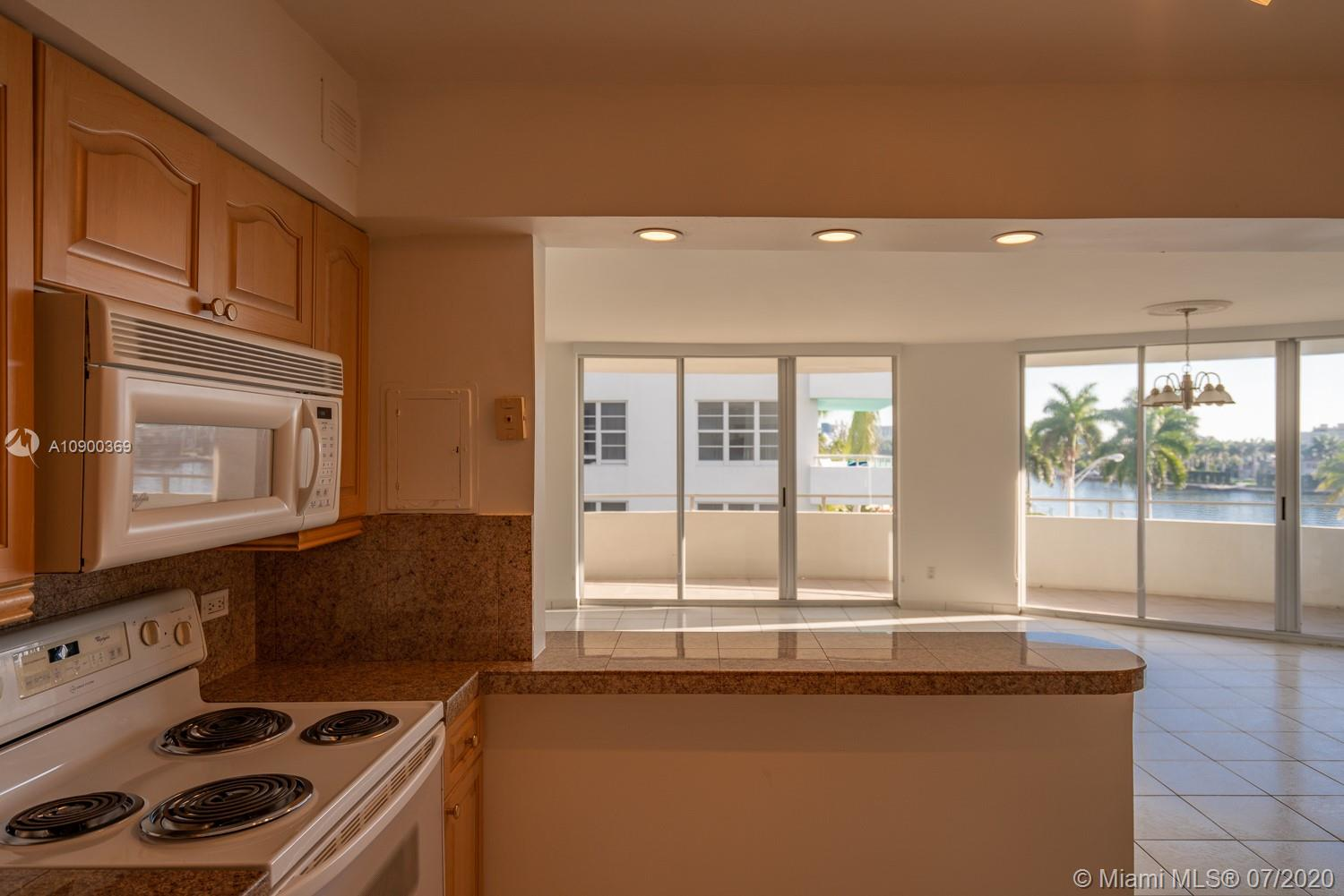 5151 Collins Ave #524 photo011