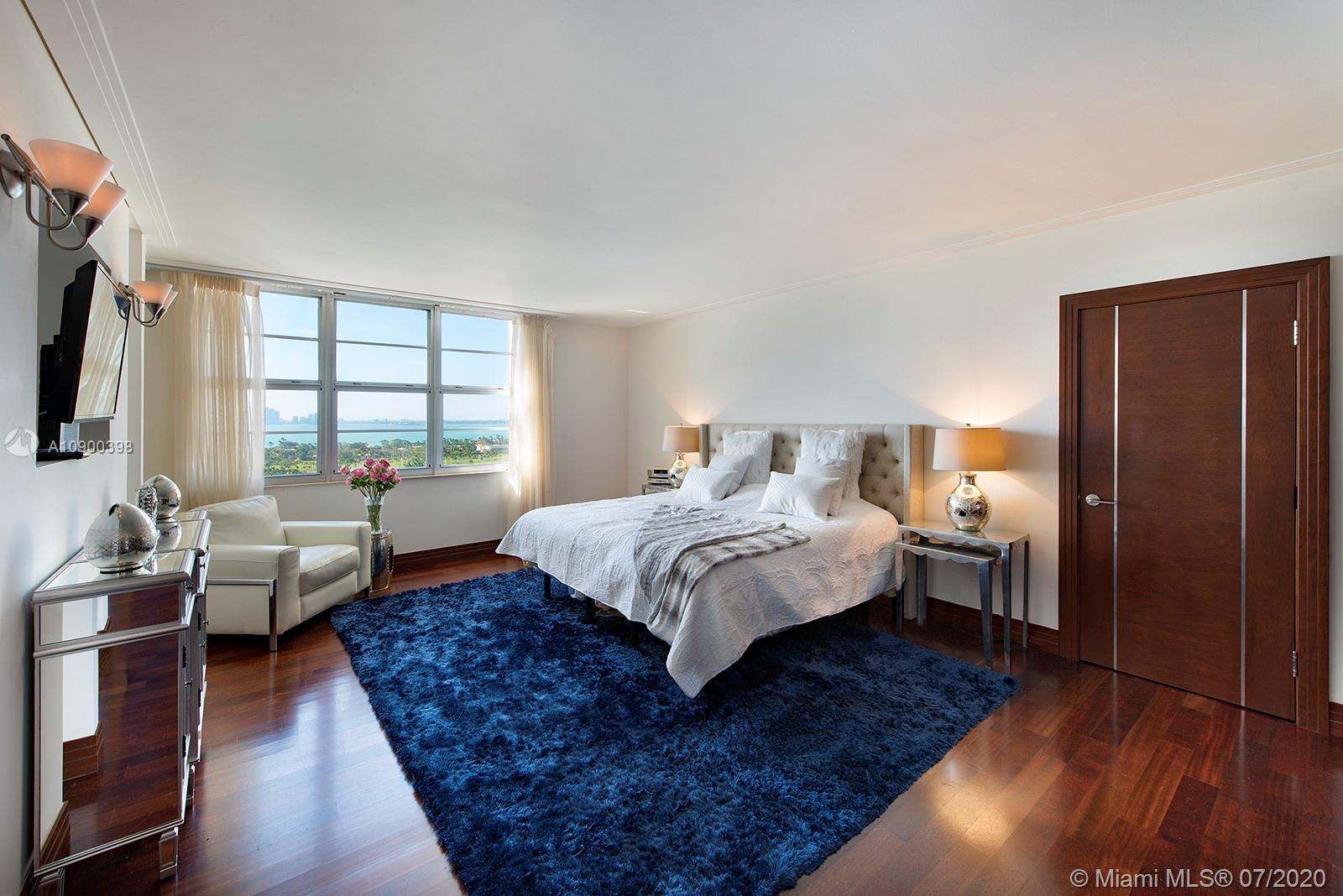 5660 Collins Ave #18AB photo06