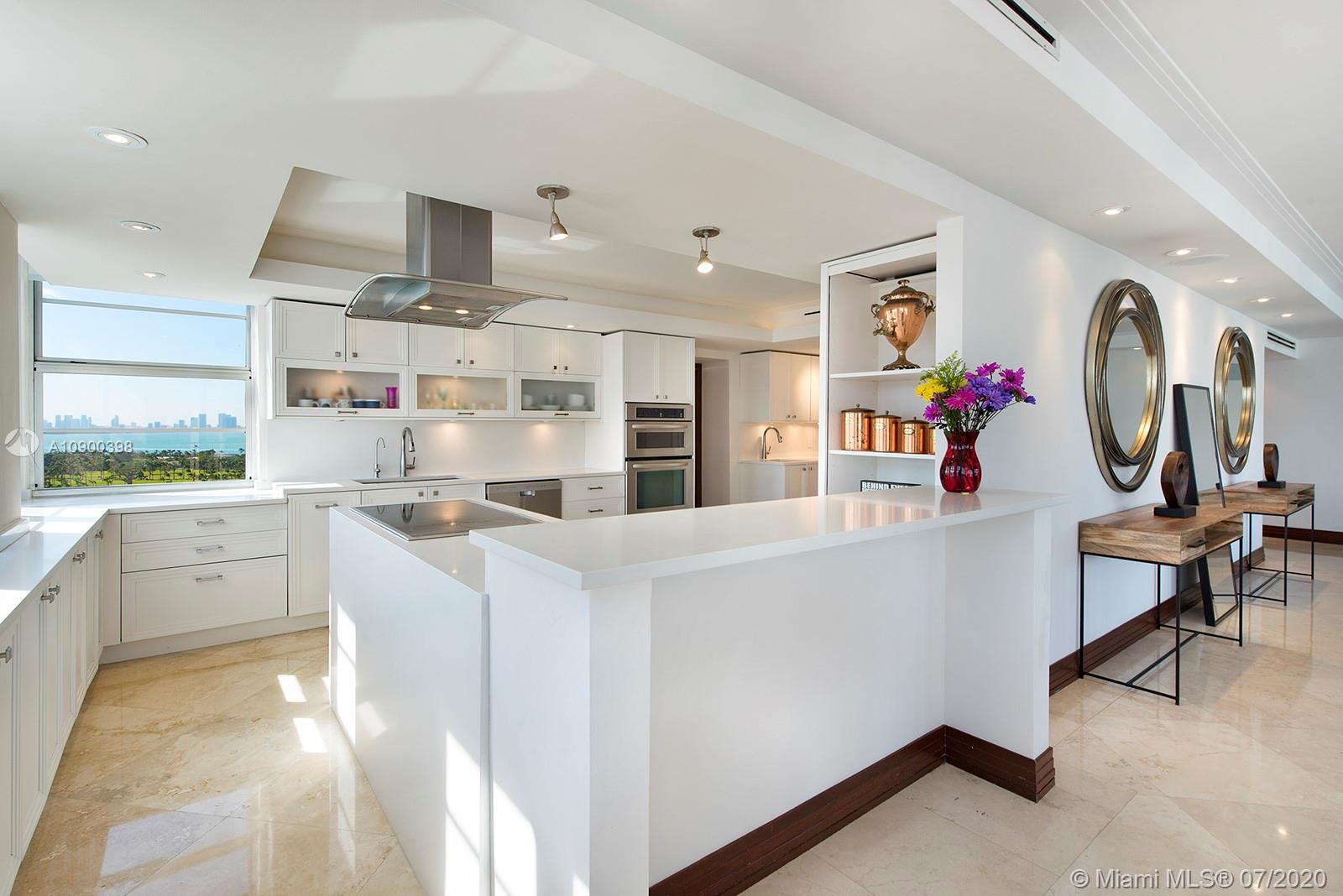 5660 Collins Ave #18AB photo03