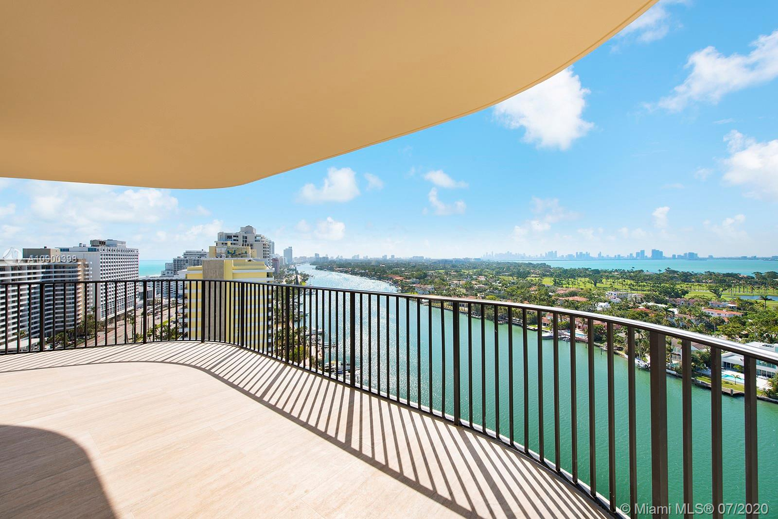 5660 Collins Ave #18AB photo05
