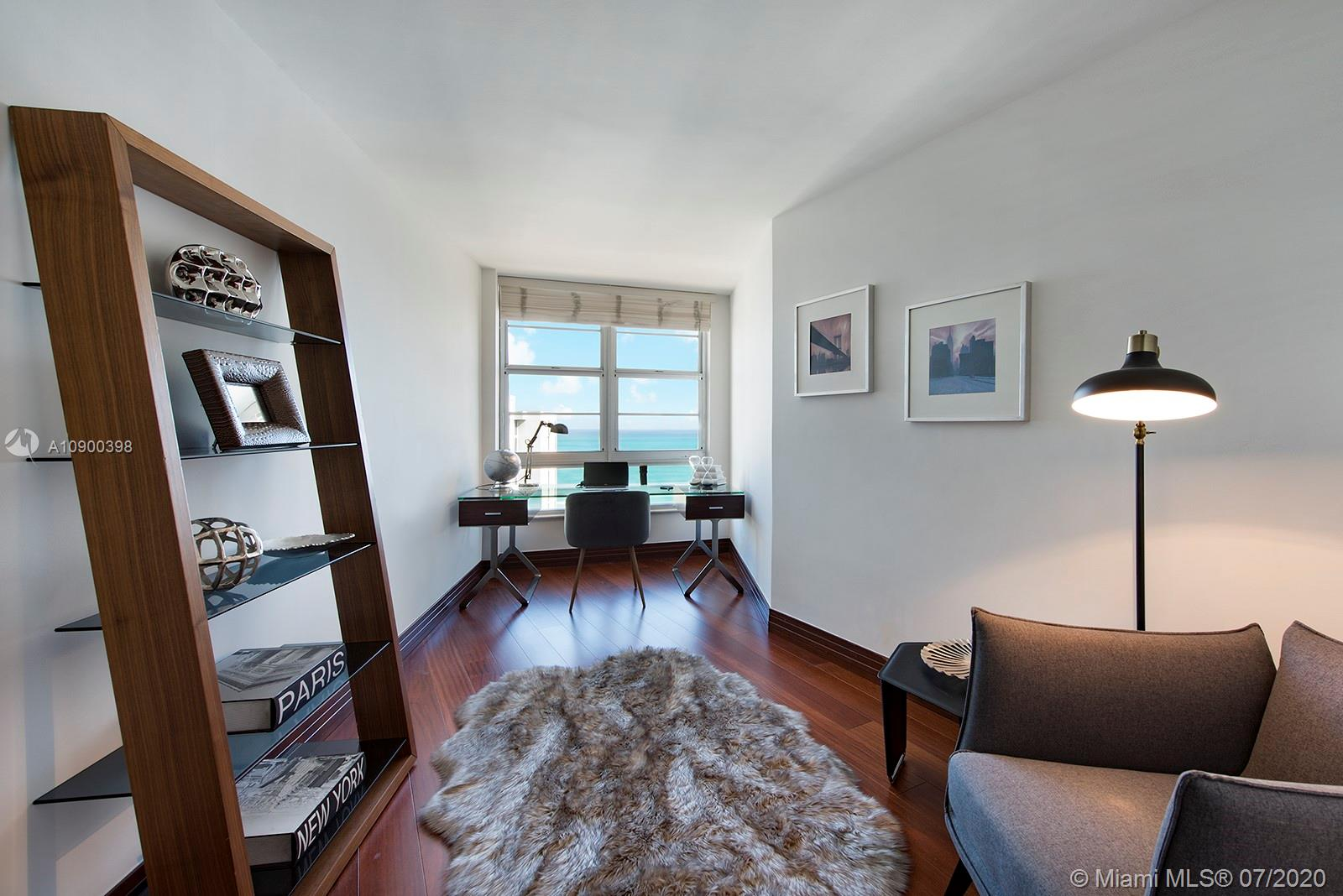 5660 Collins Ave #18AB photo08