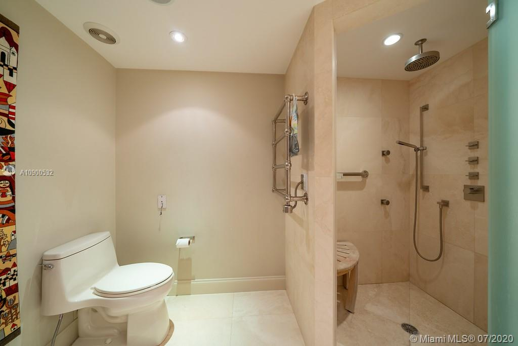 10155 Collins Ave #1202 photo027
