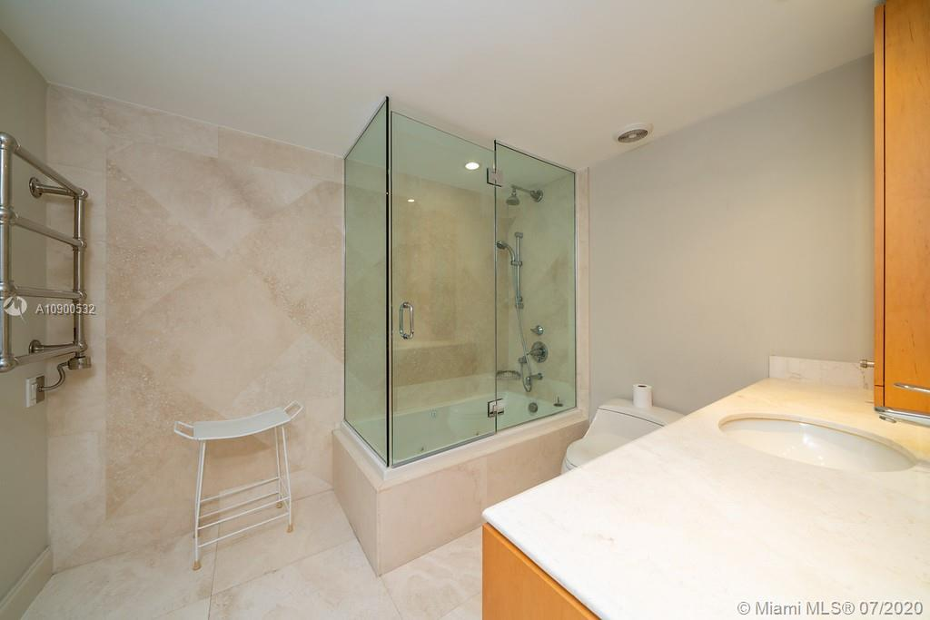 10155 Collins Ave #1202 photo017