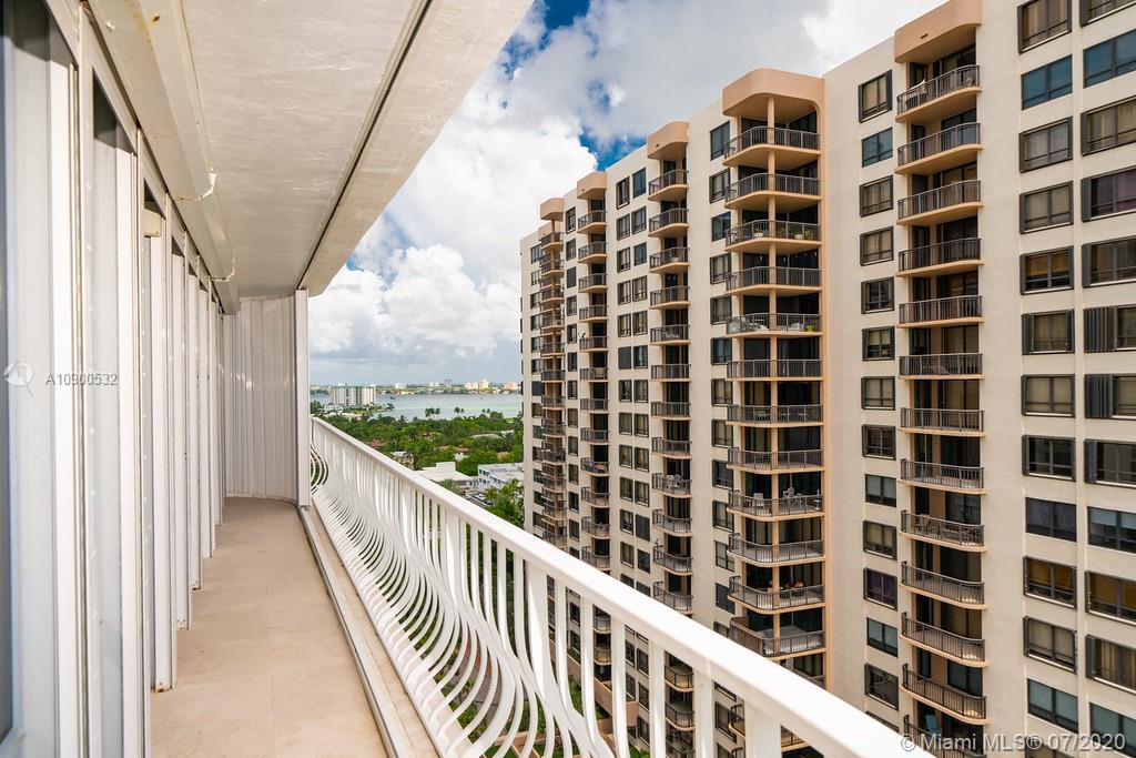 Photo of 10155 Collins Ave #1202 listing for Sale