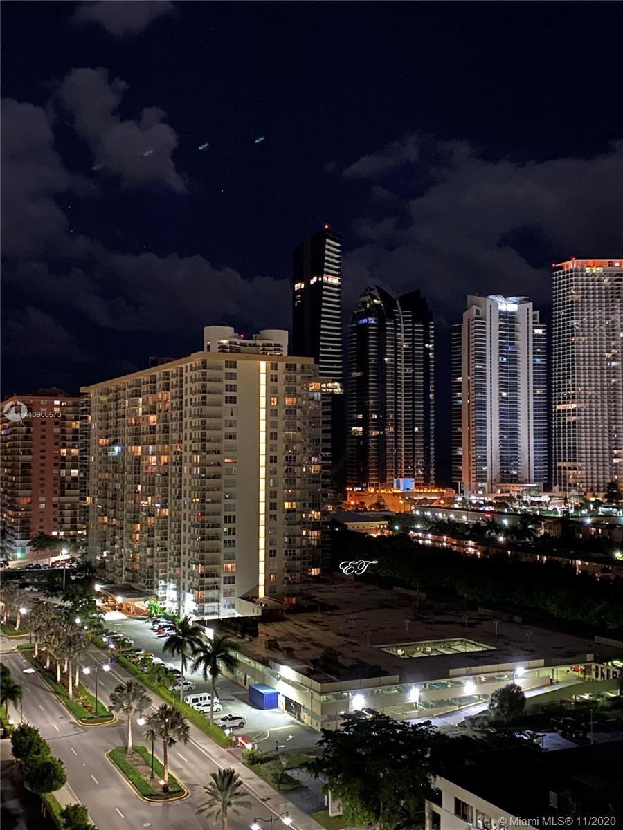 Winston Tower 200 #1515 - 251 174th St #1515, Sunny Isles Beach, FL 33160