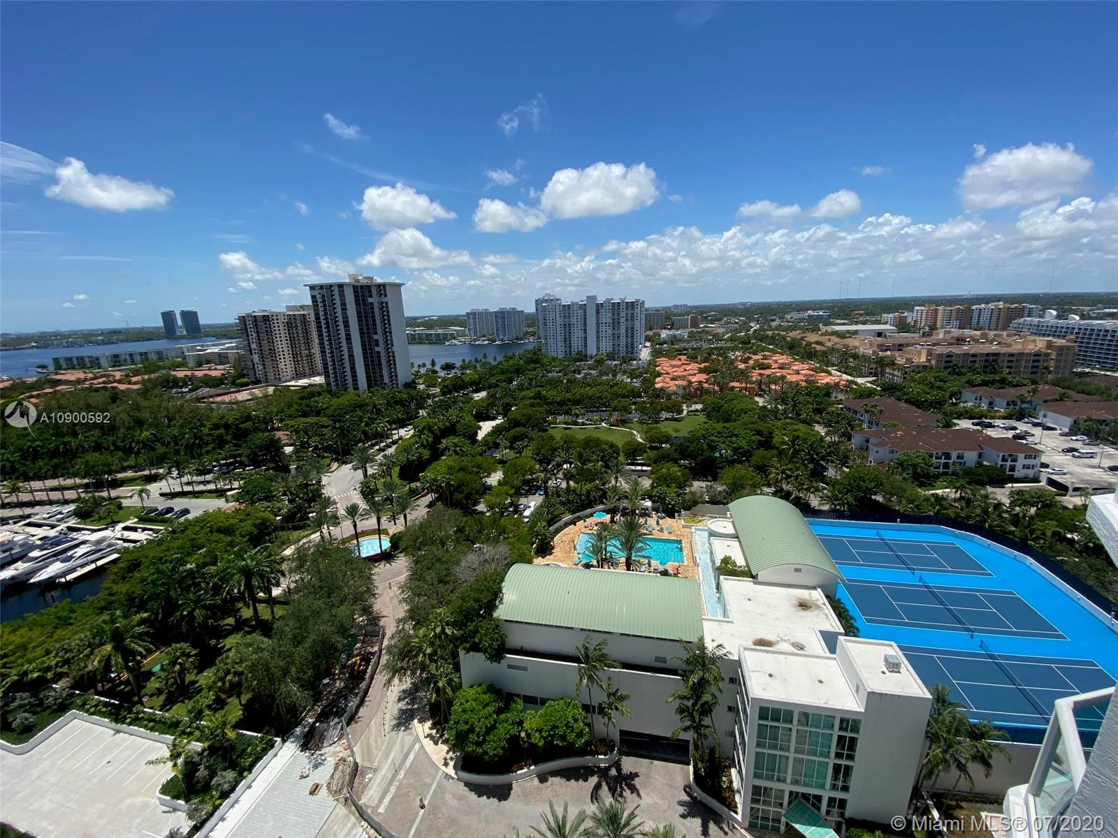 Photo of 3301 NE 183rd St #1907 listing for Sale