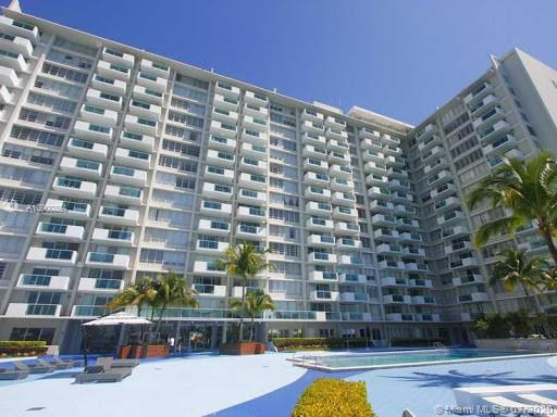 Mirador North #1125 - 1200 West Ave #1125, Miami Beach, FL 33139