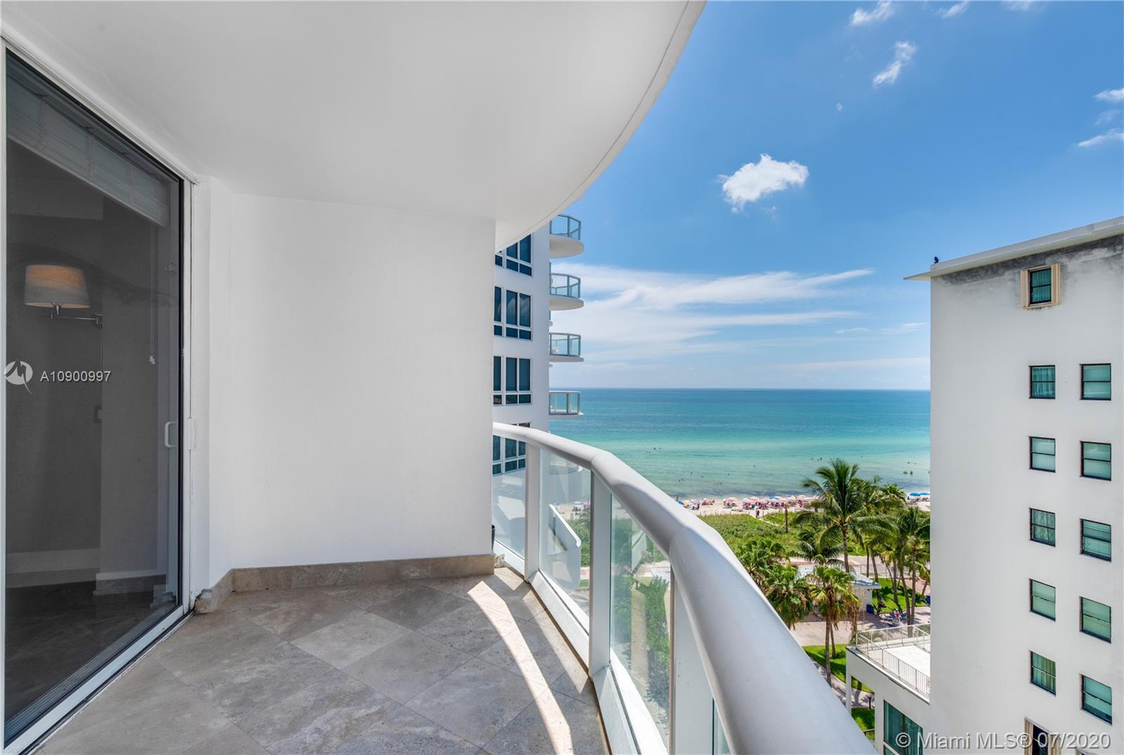 Akoya #906 - 6365 Collins Ave #906, Miami Beach, FL 33141