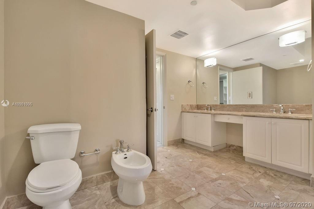 9559 Collins Ave #S3-F photo027