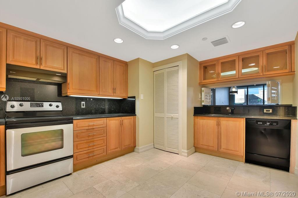9559 Collins Ave #S3-F photo012