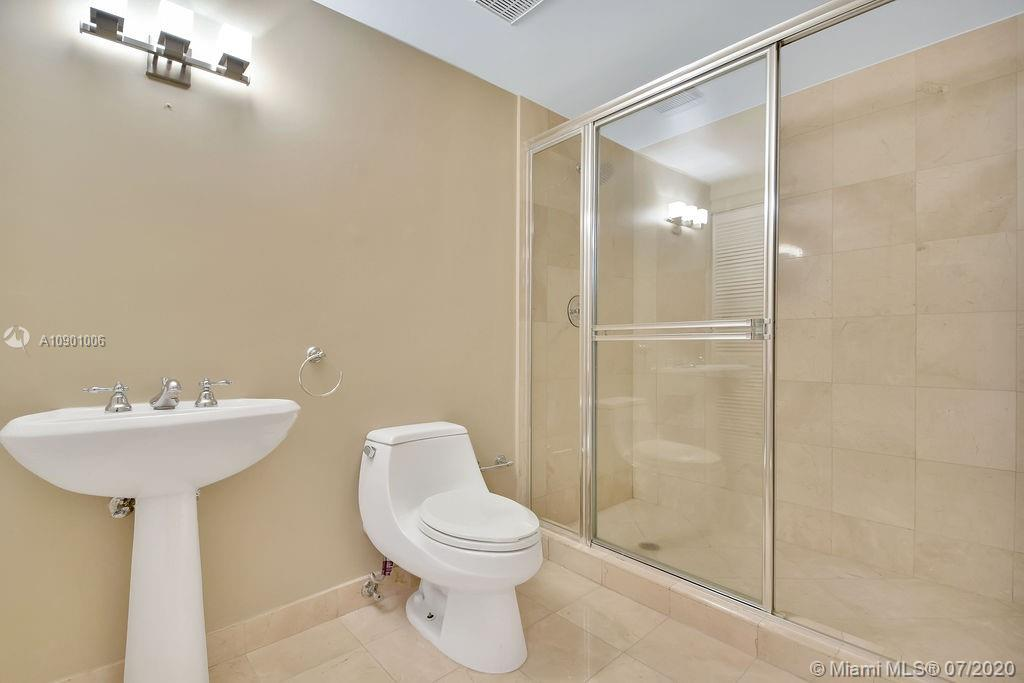 9559 Collins Ave #S3-F photo05