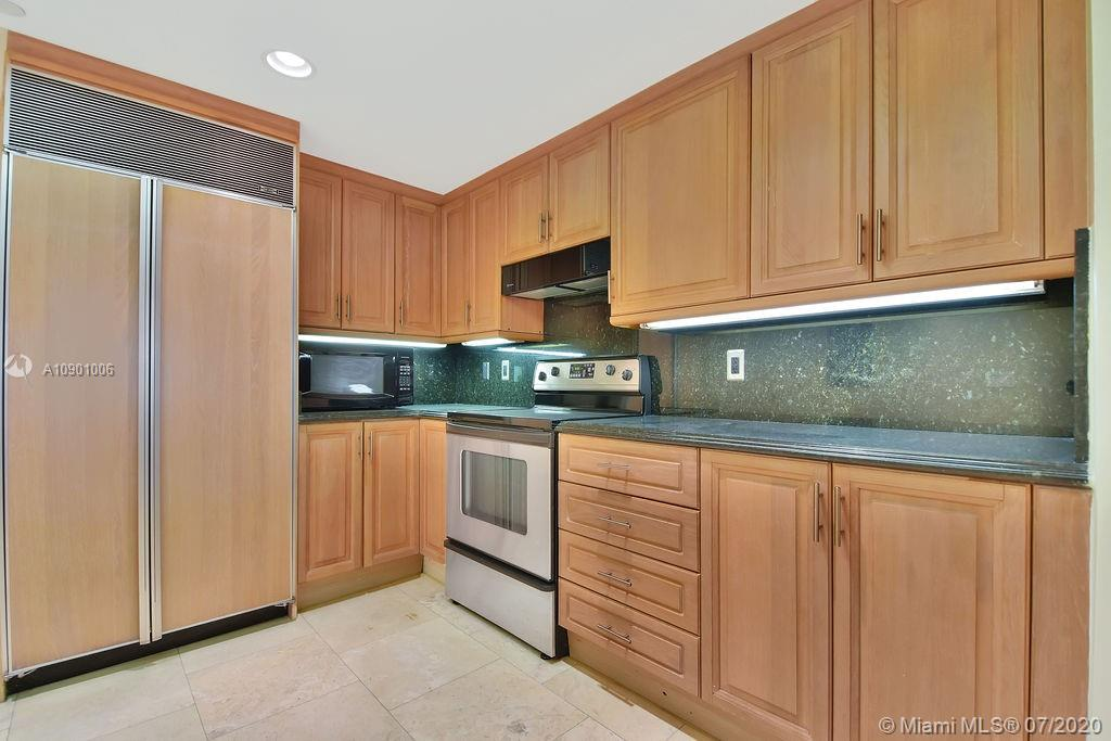 9559 Collins Ave #S3-F photo014