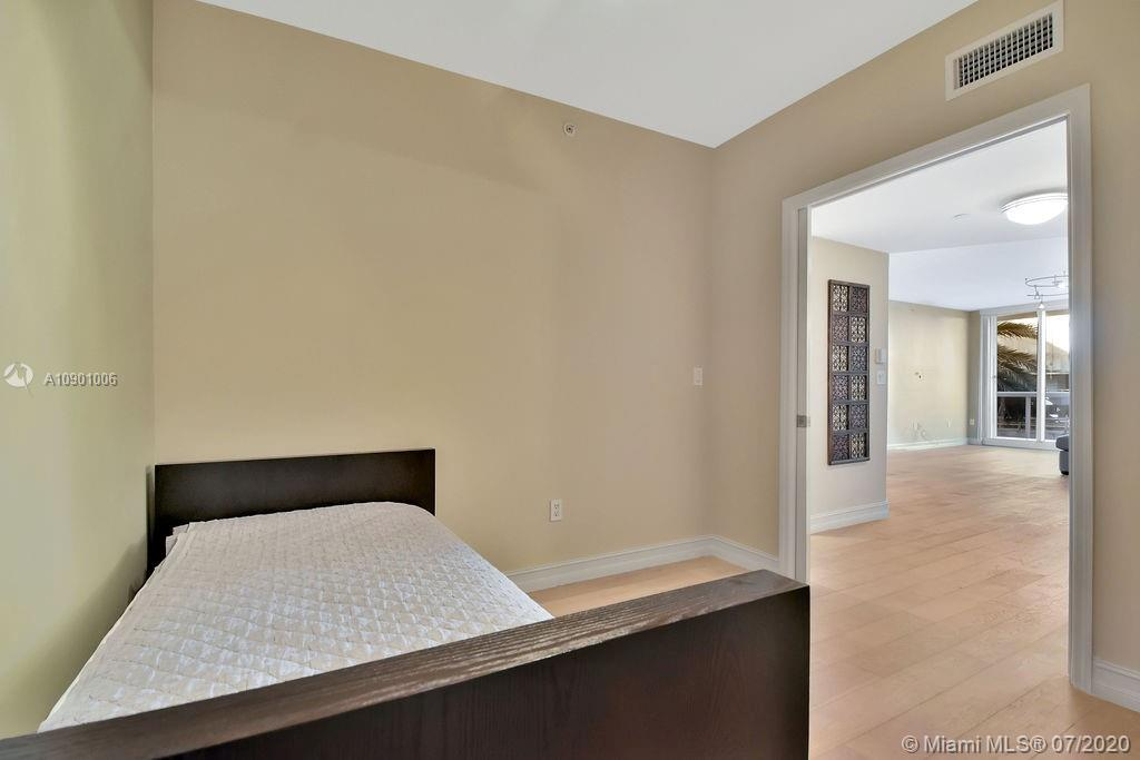 9559 Collins Ave #S3-F photo08
