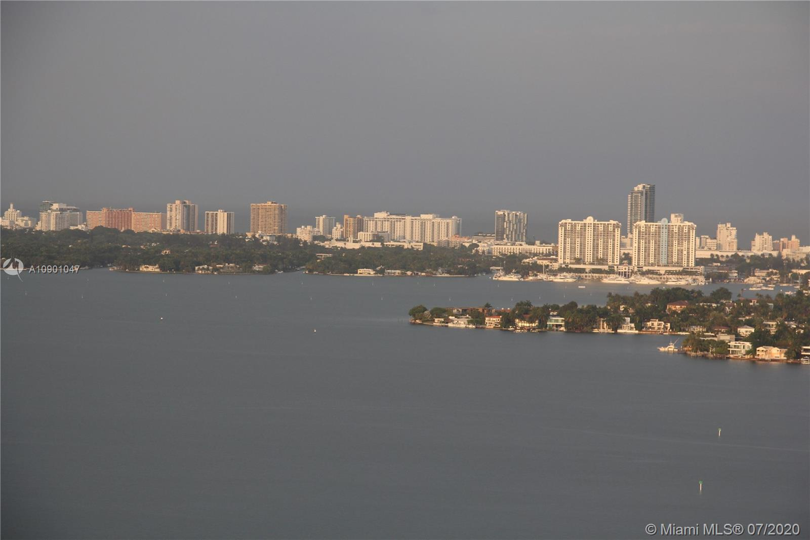 1750 N Bayshore Dr #4107 photo01