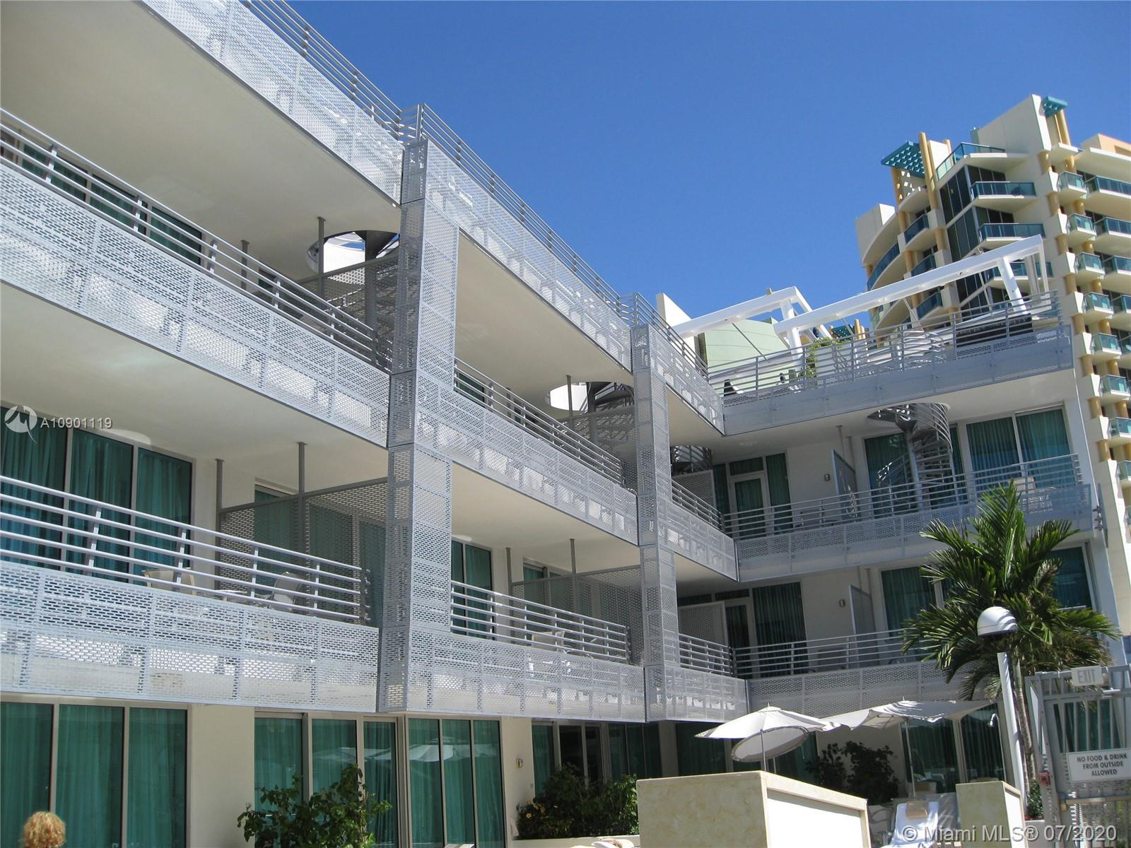 1437 Collins Ave #216 photo02