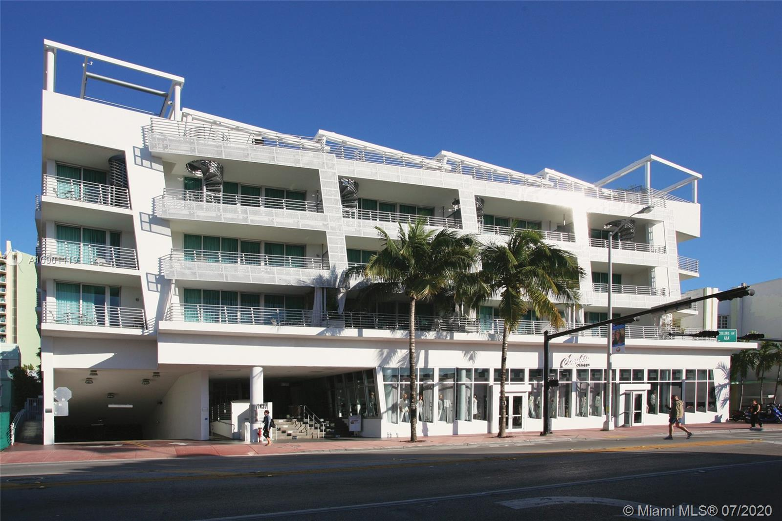 1437 Collins Ave #216 photo01