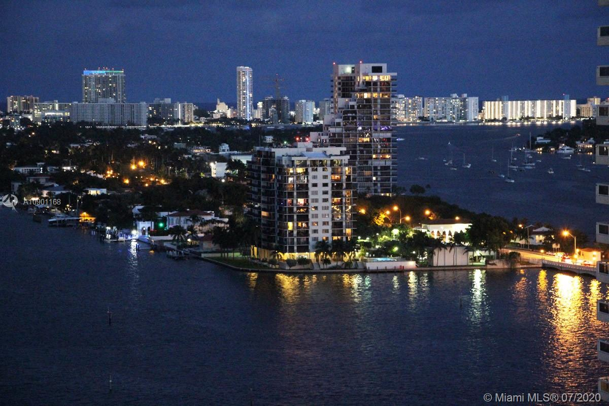 Photo of 1750 N Bayshore Dr #2210 listing for Sale