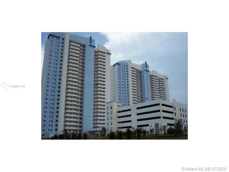 One Fifty One At Biscayne #2202 - 14951 Royal Oaks Ln #2202, North Miami, FL 33181