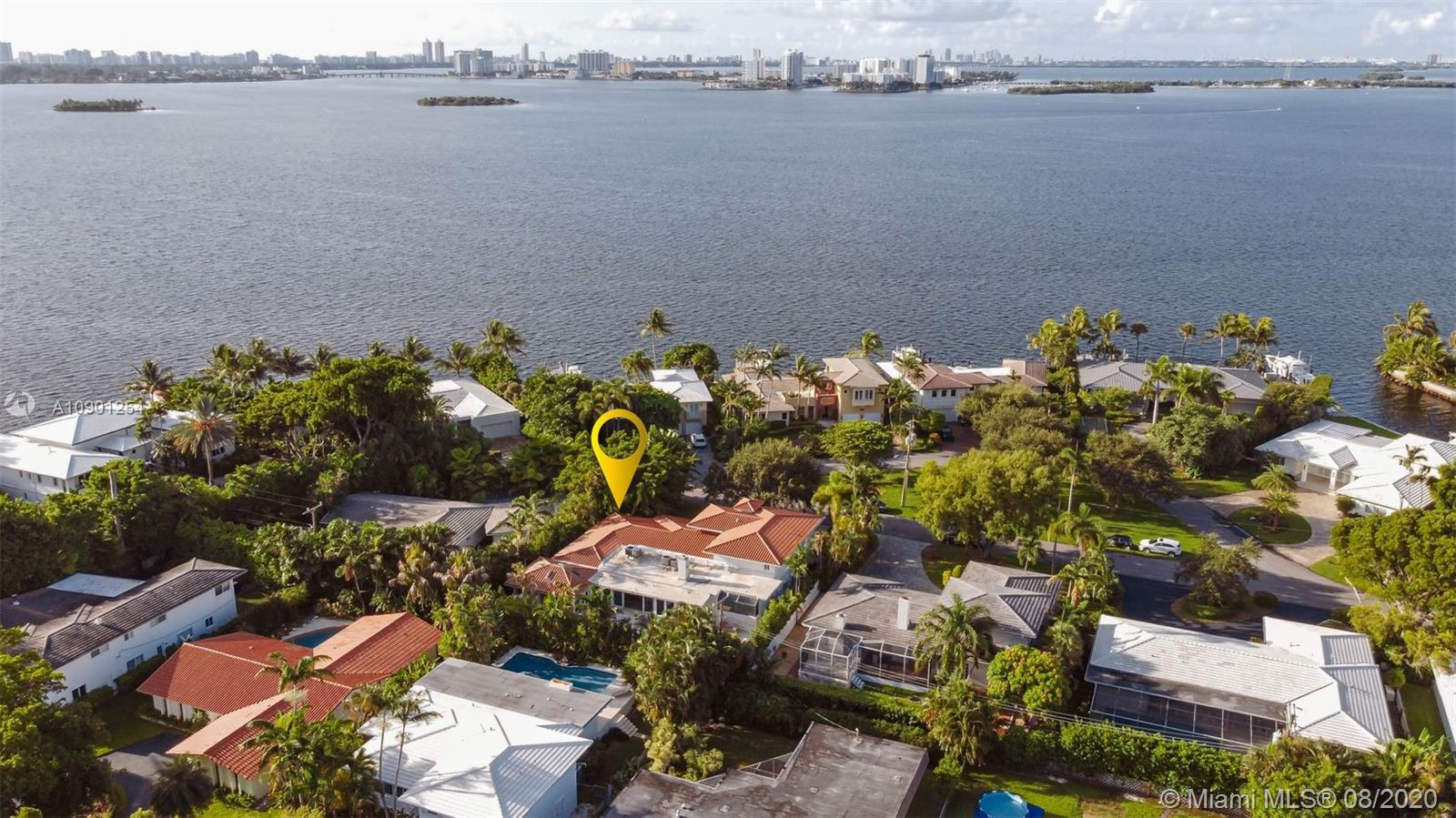 Miami Shores - 1551 NE 103rd St, Miami Shores, FL 33138