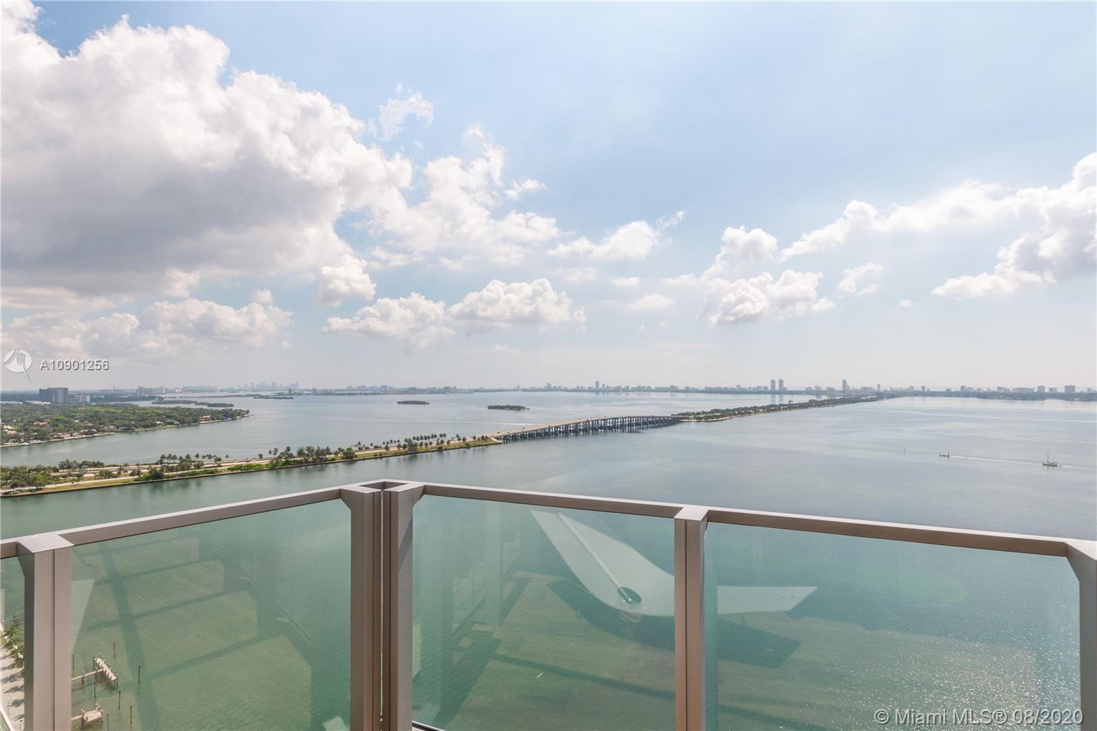 Photo of 2900 NE 7th Ave #2702 listing for Sale