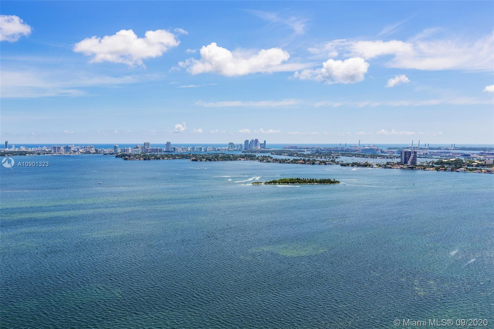 Photo of 650 NE 32nd St #3903 listing for Sale
