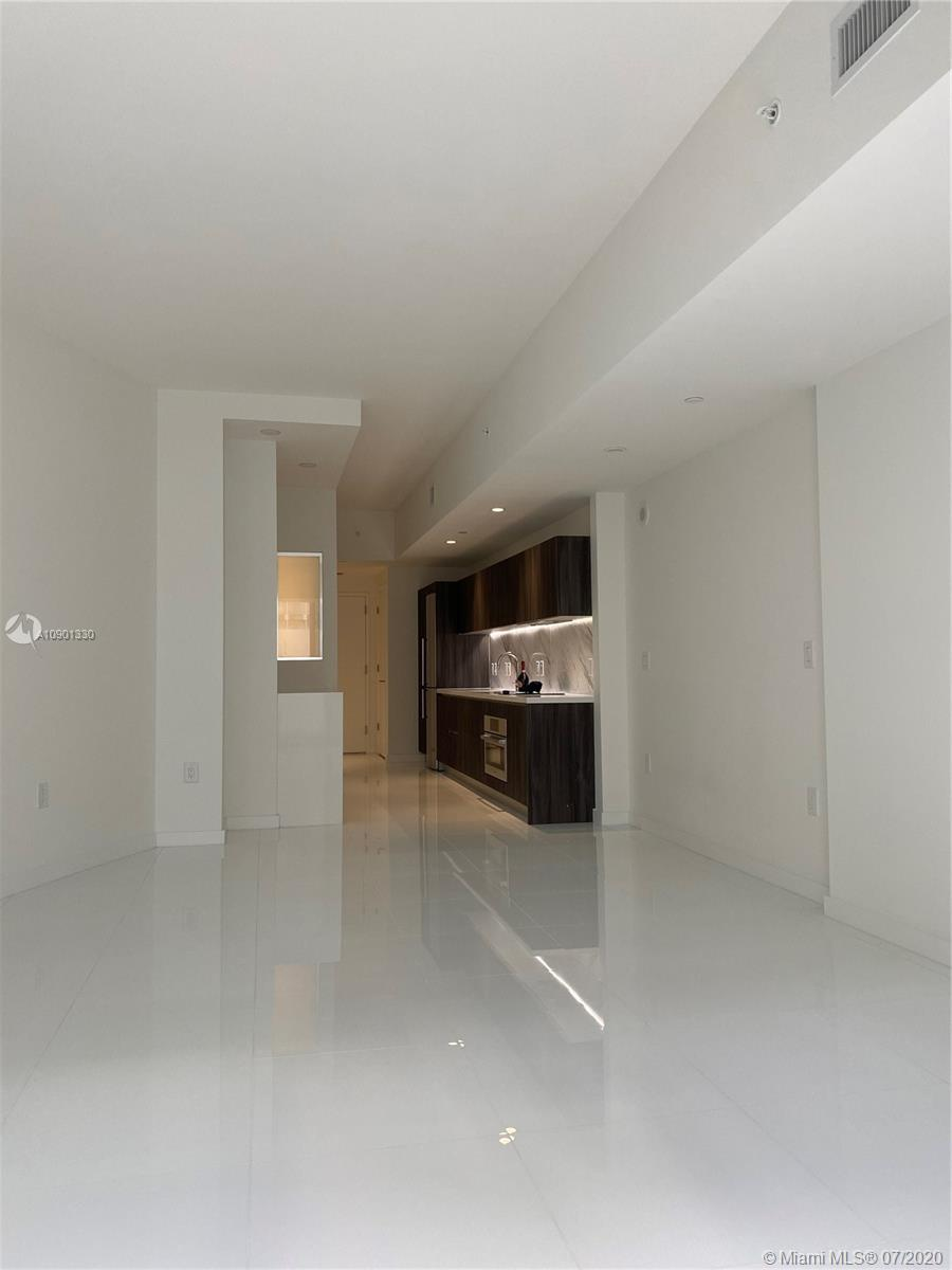 Photo of 851 NE 1st Avenue #307 listing for Sale