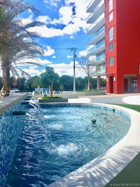 Midtown Doral - Building 4 #411 - 7875 NW 107th Ave #411, Doral, FL 33178