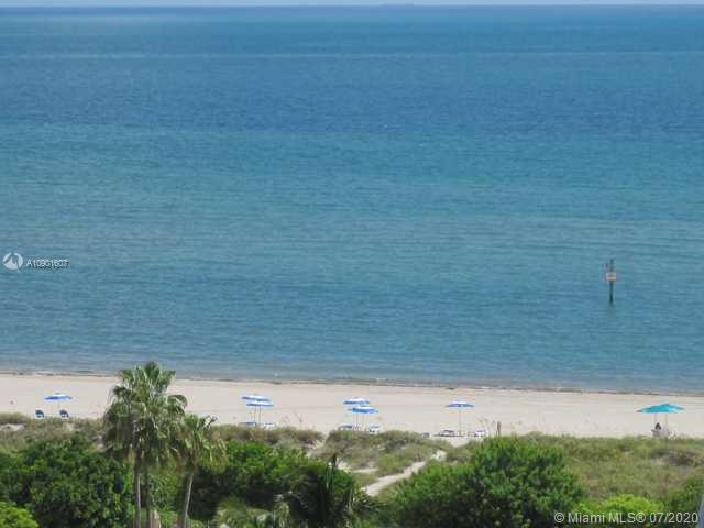 Commodore Club South #1114 - 199 OCEAN LN DR #1114, Key Biscayne, FL 33149