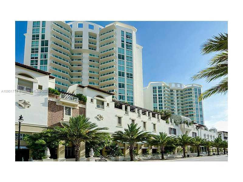 Photo of 200 SUNNY ISLES BLVD #2-1701 listing for Sale